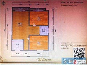 桐乐家园5室3厅2卫46万元