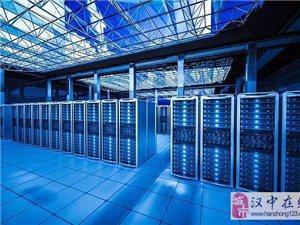 云端互联为客户提供主机托管服务器租赁和IDC机房