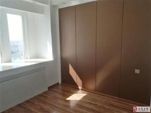 港东新天地1室1厅1卫43.56万元
