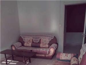 县政府宿舍区3室1厅1卫900元/月