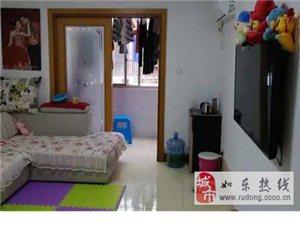 宾东小区2楼精装3室1厅1卫78平49.8万元