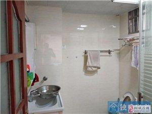 桐乐家园3室2厅南北通透精装