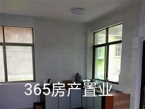 上青岭附近2室2厅1卫700元/月