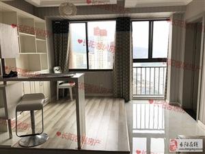 长阳清江瑞华小区2室2厅1卫68万元