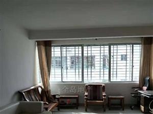 首次出租4房只要1500元/月空间大价格又便宜