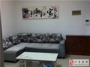 港汇国际家居型精装1室1厅1卫72平1670元/月
