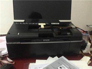 宁波打印机复印机投影仪上门维修硒鼓加粉