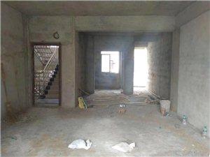 好消息阳光水岸一线江景园林小区4房2厅仅售68万