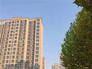 渤海经典12楼西户3室2厅1卫带储藏室实验学区房
