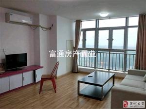 永晖豪布斯卡3室2厅2卫70.8万元