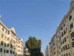 西苑小区4楼西户3室2厅1卫一小实验学区过户费用低