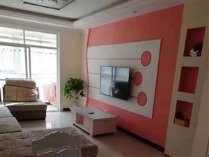 東方潤景2室2廳1衛1500元/月