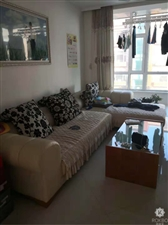 吉鹤苑小区2室1厅1卫带车库整体出售