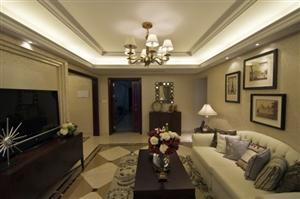博海假日风情2室2厅1卫1600元/月半年租