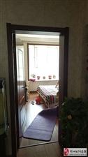 世纪花园2室2厅1卫90万元