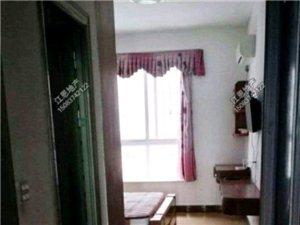 金峰华庭电梯3室2厅2卫2000元/月