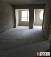东关新村回迁房 带电梯 75平米185万 带地下室 急售