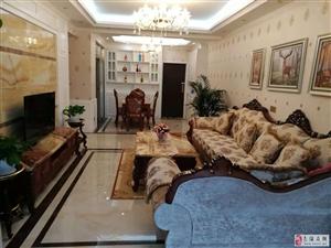 盛景天下旁凯丽香江豪装3室2厅78.8万拎包入住
