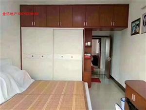 领秀江南小区,新装修未入住满五,仅售88万领