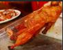 去哪學北京烤鴨 培訓北京烤鴨多少錢 哪教北京烤鴨教