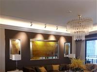 碧桂园 4室2厅2卫 98.8万元