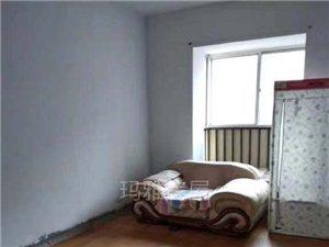 锦绣园2室2厅1卫37万元