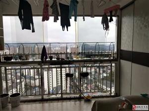 宝润国际3室2厅2卫50.8万元关门出售
