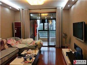 临近文昌小学交通便利全明户型适中楼层精装三房