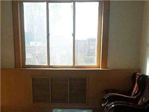 奎屯市怡沁里22#141室3室2厅1卫1000元/月