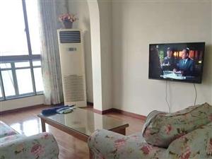 怡景花园10楼2室1厅1卫精装修58万元