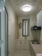 慧通公寓1室2厅1卫15.9万元