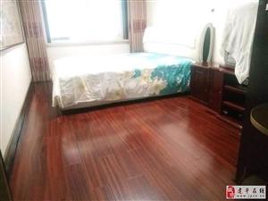 华盛家园3室1厅1卫42万元