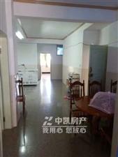 林美花园3室2厅2卫59.8万元