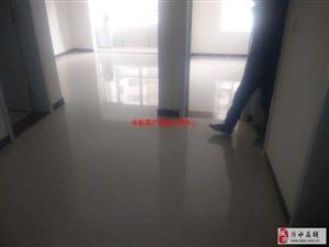 御龙湾6楼带地下室简装2室2厅1卫50万