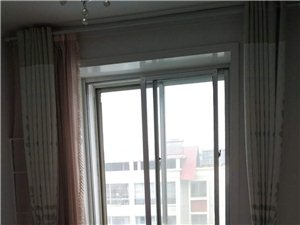 【玛雅房屋推荐】润泽园2室2厅1卫28万元