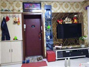 福源新城2室1厅1卫27万元