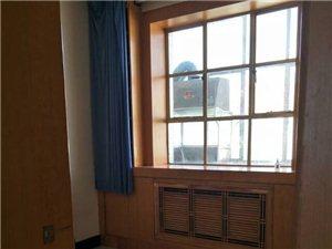【玛雅房屋推荐】迎宾五小区3室2厅1卫25万元