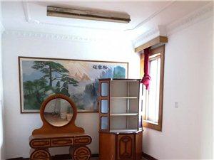出售黄海路2室2厅1卫43万元
