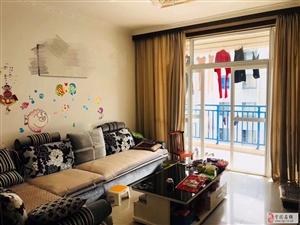 中鼎公寓116平米三房,挂价69.8万元