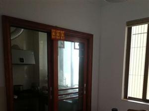 佳华小区2室1厅1卫42万元