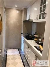 逸品苑精装修两室户型好温馨之家过度之选全款急售