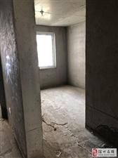 方圆新贵公馆多层1楼带60平小院毛坯原房随意装修