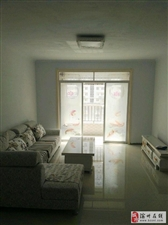 锦绣城,南北通透带18平储藏室精装两室直接上新六中