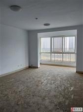 华清园大三室多层4楼南北通透可上新六中送储藏室