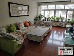政和街区3室2厅1卫50万元