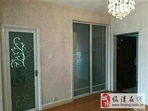 新华・嘉和苑1室1厅1卫29万元小公寓