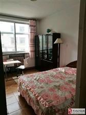 利民西街农行宿舍2室1厅1卫25万元