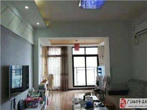 曼哈顿14楼67平米2套1精装修带家具家电58万