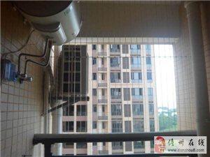 怡心花园精装两房房价低位于市中心繁华地段