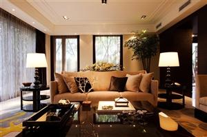 锦绣山庄2室2厅1卫90万元随时看房